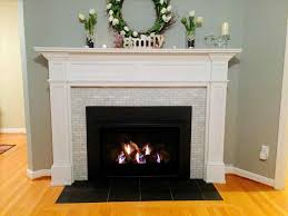 modern tile fireplace design cpmpublishingcom