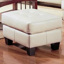 Ottoman Footstools 26 Best Ottomans And Footstools Images On Pinterest Ottomans