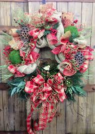 739 best centerpieces wreaths images on centerpieces