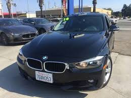 lease a bmw with bad credit used cars san jose bad credit car loans san francisco ca oakland