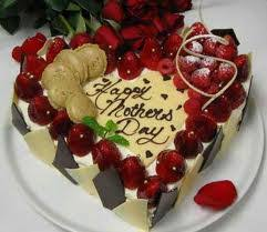 mothers day cake unique mother u0027s day ideas online special cakes