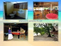 koh thmei resort koh thmei island sihanoukville