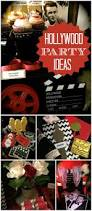 best 25 old hollywood party ideas on pinterest old hollywood