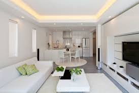 interior home designer home designers spurinteractive