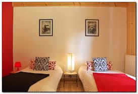 chambre hote design chambres hotes doubs