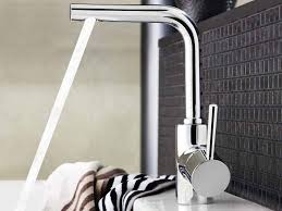grohe kitchen faucets reviews excellent marvelous grohe kitchen faucet grohe k7 semi pro single