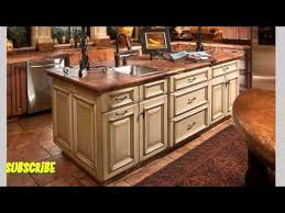 kitchen islands canada kitchen and remodeling kitchen islands canada