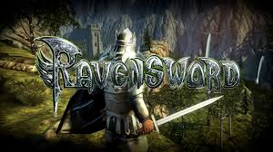 ravensword shadowlands apk ravensword shadowlands 3d rpg v1 3 apk obb