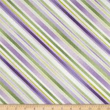 sundance home decor sundance diagonal stripe purple green purple fabrics and galleries