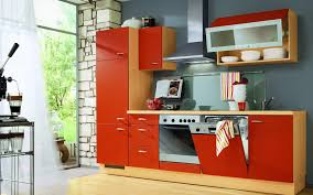 tag for modern kitchen design ideas 2011 nanilumi