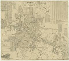 7th Ward New Orleans Map by Wards Of Houston Wikipedia