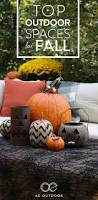 Garden Halloween Decorations 221 Best Halloween Decorations U0026 Outdoor Decor Images On Pinterest