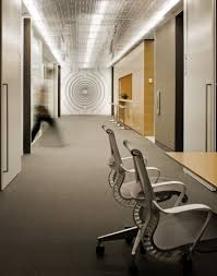 office wall design interior design ideas