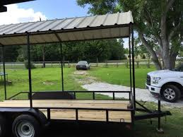 crawfish catering houston trailer with new roof food trailer bbq crawfish catering auto