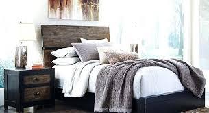bedroom furniture deals u2013 wplace design