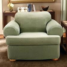 slipcover for slipper chair t cushion chair covers medium size of slipper chair slipcovers t