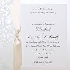 royal wedding invitation wedding invitation royal lace