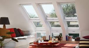 Livingroom Windows Living Room Ideas See How Velux Can Light Up Your Living Room