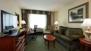 Comfort Suites Athens Georgia Hilton Garden Inn Athens Ga Downtown Hotel