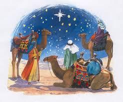 imagenes de los reyes magos y sus animales la ciencia de la vida los camellos de los reyes magos