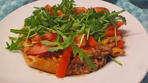 mediterrane küche rezepte leichte mediterran rezepte chefkoch de