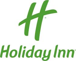 holiday inn express front desk agent job description front desk job openings hospitality online