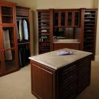 closet systems custom master closets artisan custom closets