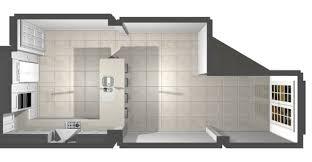 kitchen island peninsula side kitchen island or peninsula layout