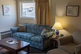 two u0026 three bedrooms oriental marina u0026 inn