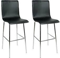 4 legged bar stools u2013 lanacionaltapas com