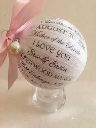 Mother Daughter Christmas Ornaments 87 Best Happy Thoughts By Kelly Images On Pinterest Happy