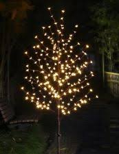 stick christmas tree with lights 4 5ft 210l led branch twig stick christmas tree color changing white