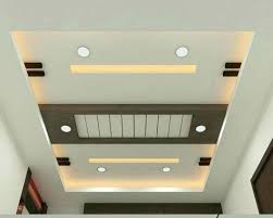 False Ceiling Designs For Living Room India Simple Ceiling Design Simple False Ceiling Design For Living Room
