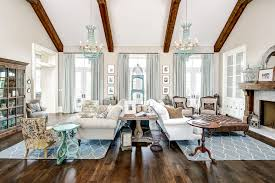 classic style furniture for practical chic interiors small
