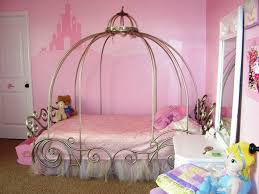 queen canopy bed frame full modern canopy bed frame full