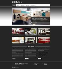 Home Design Website Inspiration Interior Design Inspiration Websites Free Beautiful Examples Of