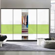 Cupboard Images Bedroom by Bedroom Furniture Cupboard Designs Interior Design