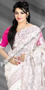 bangladeshi fashion house online shopping arnim fashion eid collection 2014 eid ul fitr collection 2014