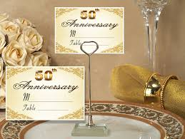 50 wedding anniversary 50th wedding anniversary souvenirs from 0 96 hotref