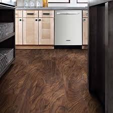 amazing laminate flooring knoxville tn shop johnson sons flooring