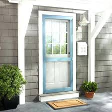 Doors Exterior Entry Home Depot Entry Doors Stunning Modest Home Depot Doors Exterior