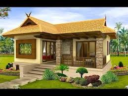 unique small house designs 35 beautiful images of simple small house design youtube