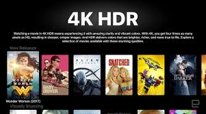 apple tv 4k hands on finally no compromises