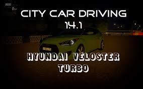 hyundai veloster car and driver city car driving 1 4 1 hyundai veloster turbo