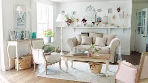 chambre romantique maison du monde beautiful maisons du monde romantique contemporary design trends