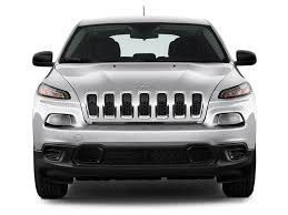 jeep cherokee white used jeep for sale in carson city nv