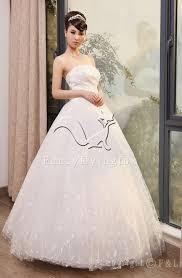 Cinderella Wedding Dresses Cinderella Wedding Dress Wedding Dresses Maternity Wedding Dress