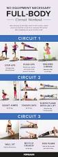 best 25 exercise equipment ideas on pinterest home workout