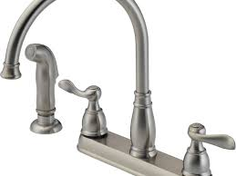 Moen Chateau Kitchen Faucet by Amazing Kohler Kitchen Faucets Parts K Ww 1gif Kitchen Full