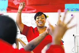 Makeup Schools In New Orleans Steven Brill Super Teachers Alone Can U0027t Save Our Schools Wsj